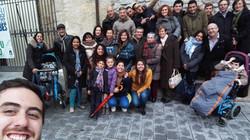 2016.11.13 - Clausura Año Jubilar, Actividad Familias (2).jpg
