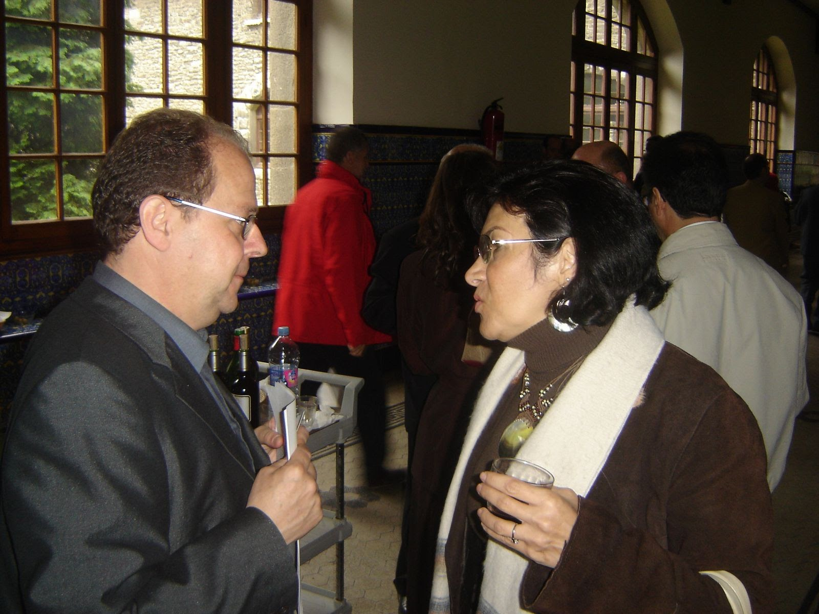 Picasa - 25 Aniversario SdJ 2008.05.30-31(100).jpg
