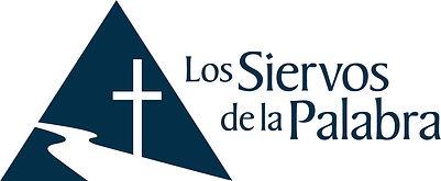 Logo Siervos de la Palabrajpg.jpg