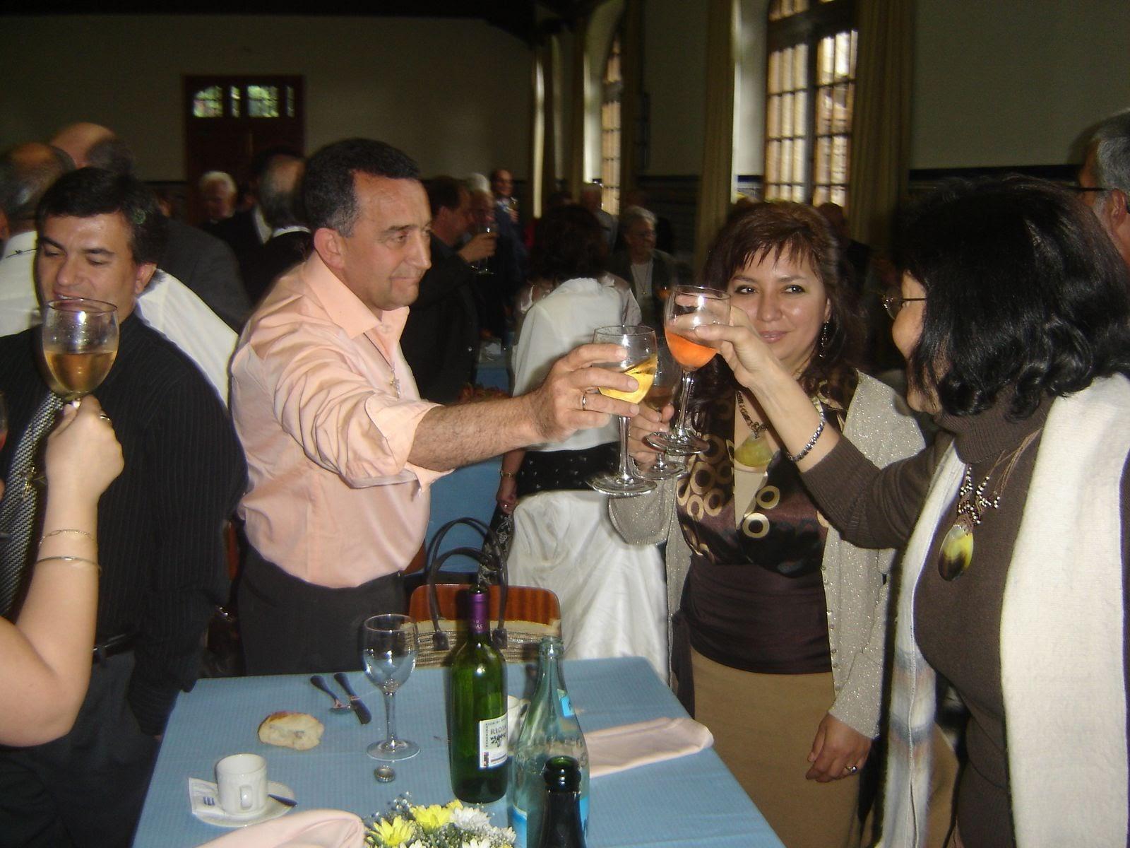 Picasa - 25 Aniversario SdJ 2008.05.30-31(110).jpg