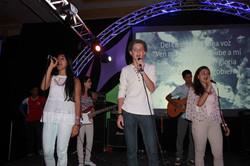 Picasa - Baile Bienvenida CR15-11.jpg