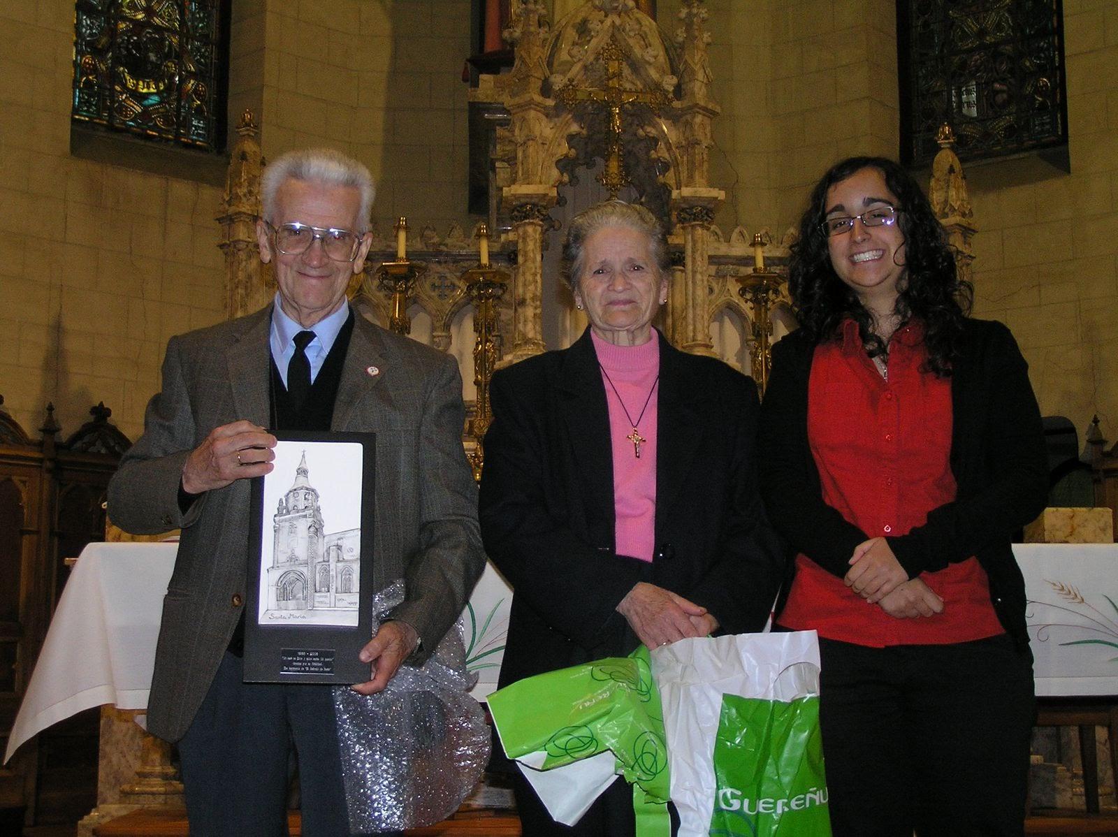 Picasa - 25 Aniversario SdJ 2008.05.30-31(65).jpg