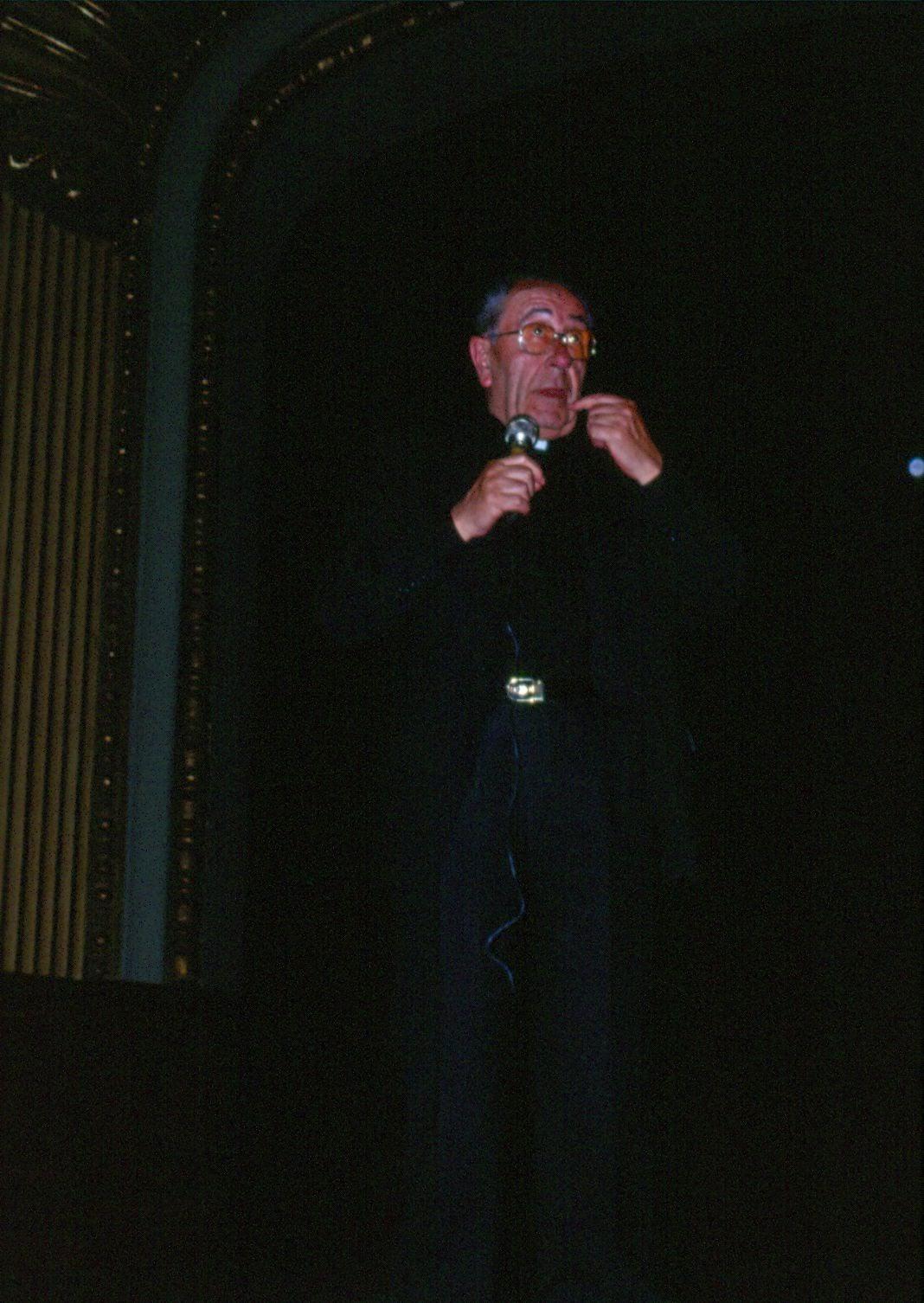 Picasa - Homenaje en el Seminario 1998.jpg