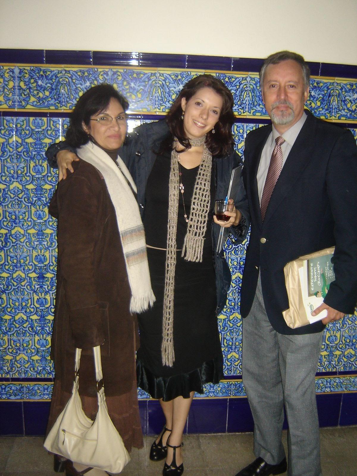 Picasa - 25 Aniversario SdJ 2008.05.30-31(99).jpg