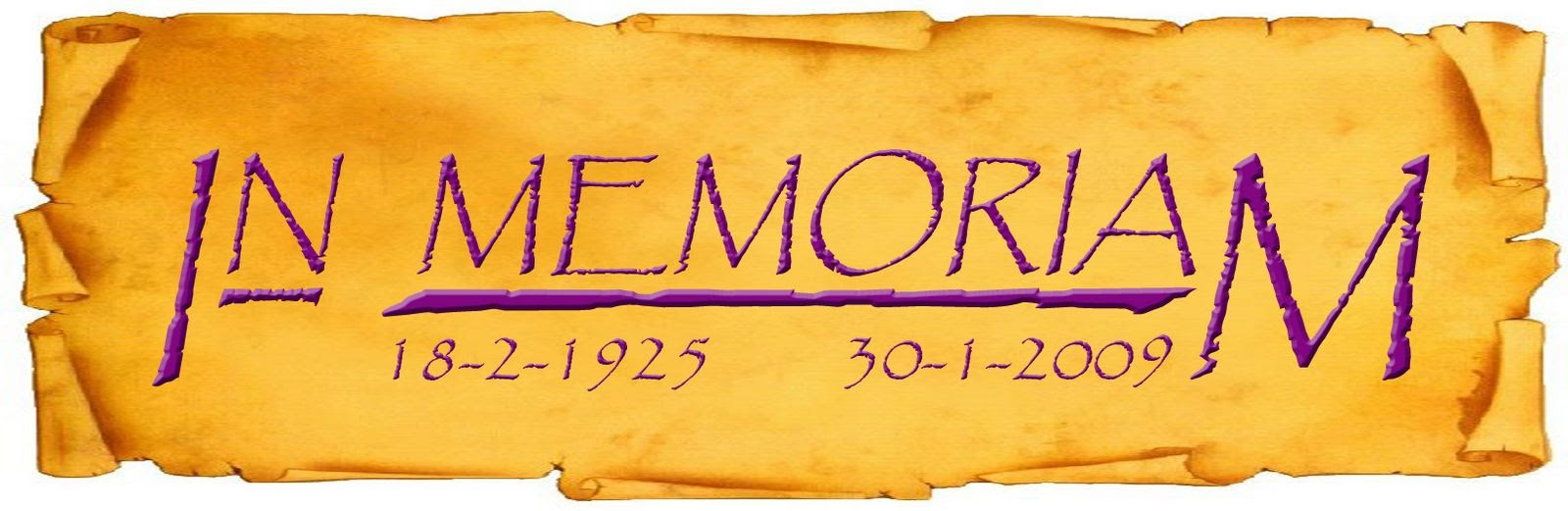 Picasa - IN MEMORIAM.jpg