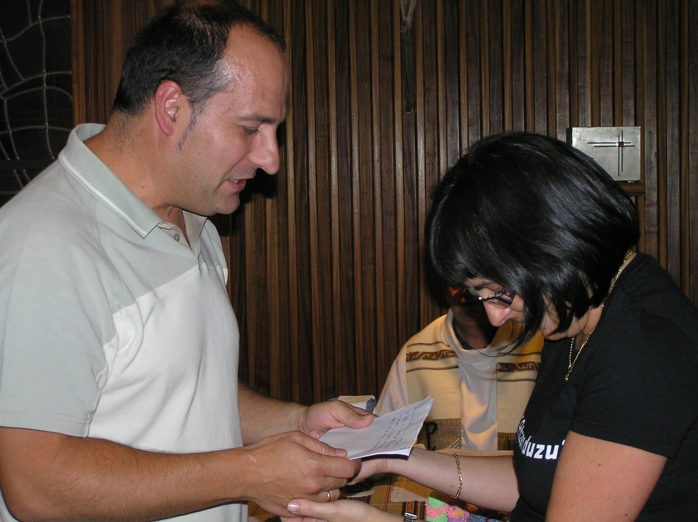 Picasa - Encuentro Familias en Bujedo 2011(75).jpg