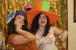 Picasa - Celebración Compromisos Fuego Nuevo 04.07.15(125).jpg