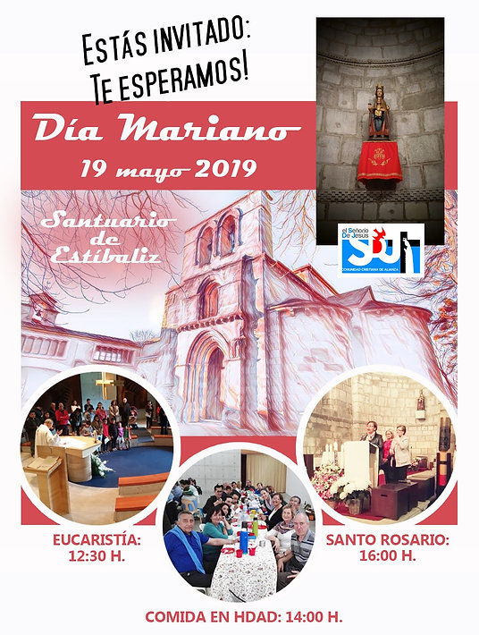 Invitación Día Mariano 19.05.2019.jpg
