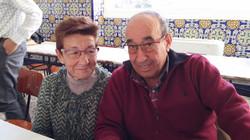 2015.10.2-4 - IEP LA CONVERSIÓN + COMIDA COMUNITARIA (34).jpg