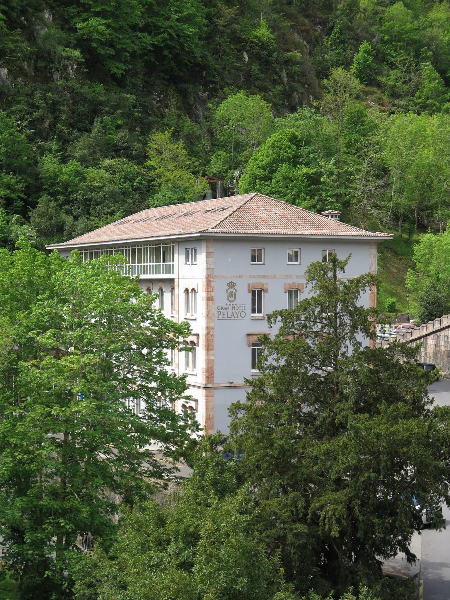 2017.05.2 y3 - Viaje Covadonga Sector Hnos. Mayores (23)