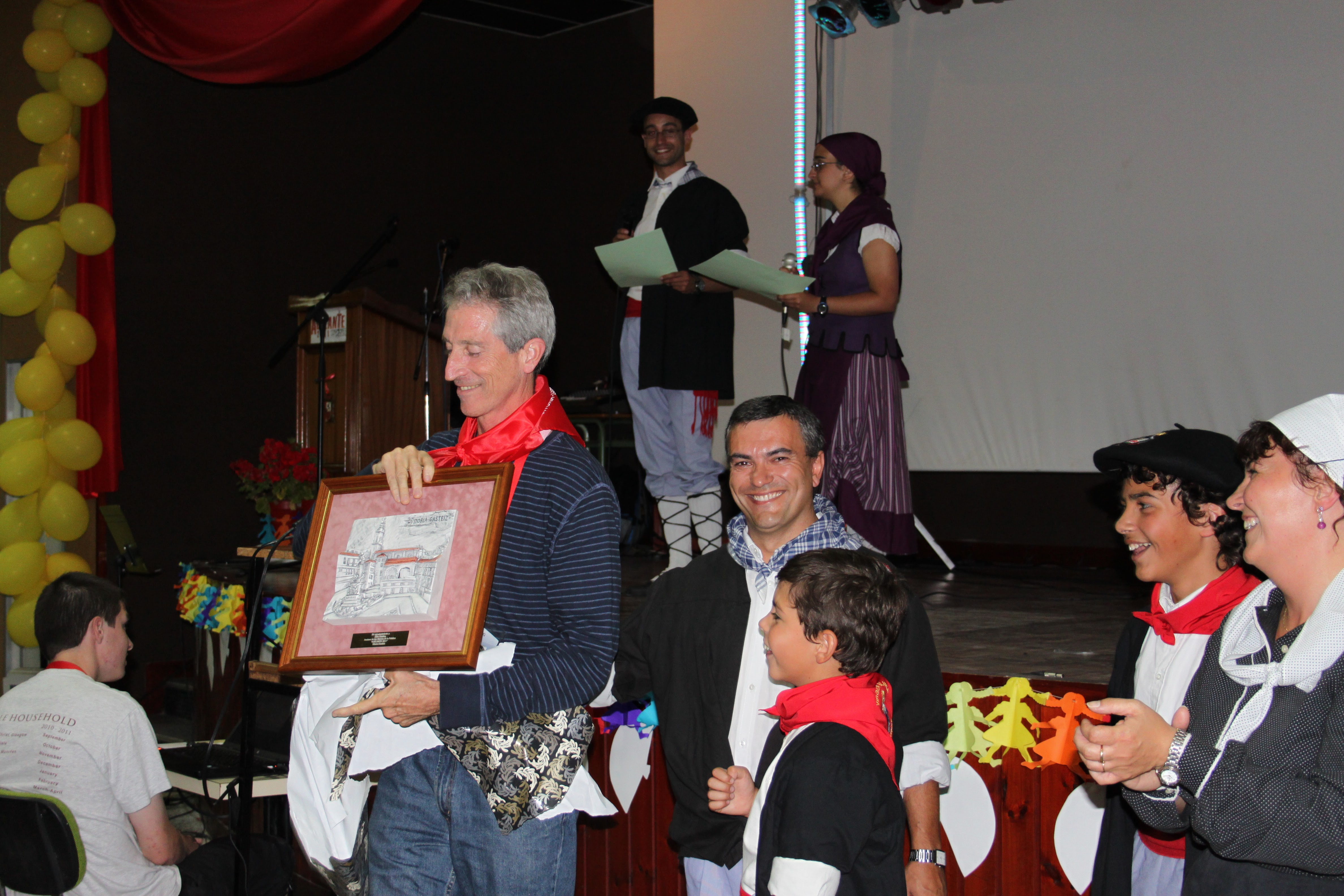 Picasa - Adelante 2011(11).jpg