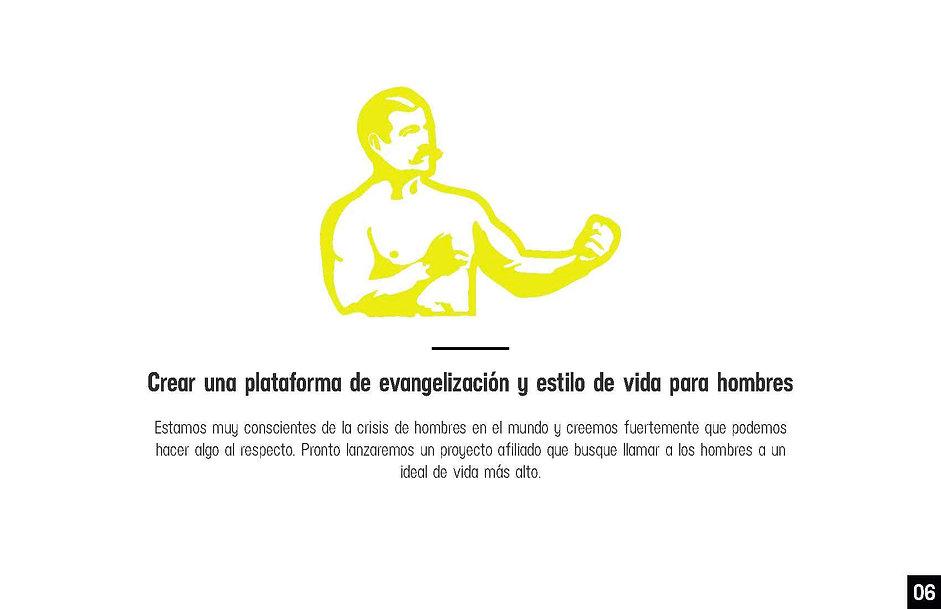 Lumen Media - Newsletter_Página_11.jpg