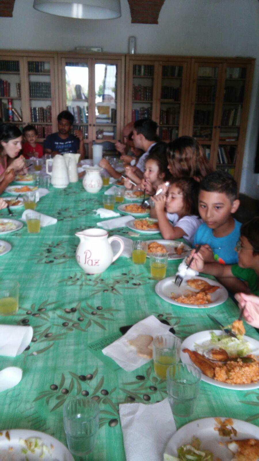 2016.07.4-10 - Campamento Niños en Portugal (12).jpg
