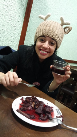 Paula Brecha 2015-16 (26).jpg