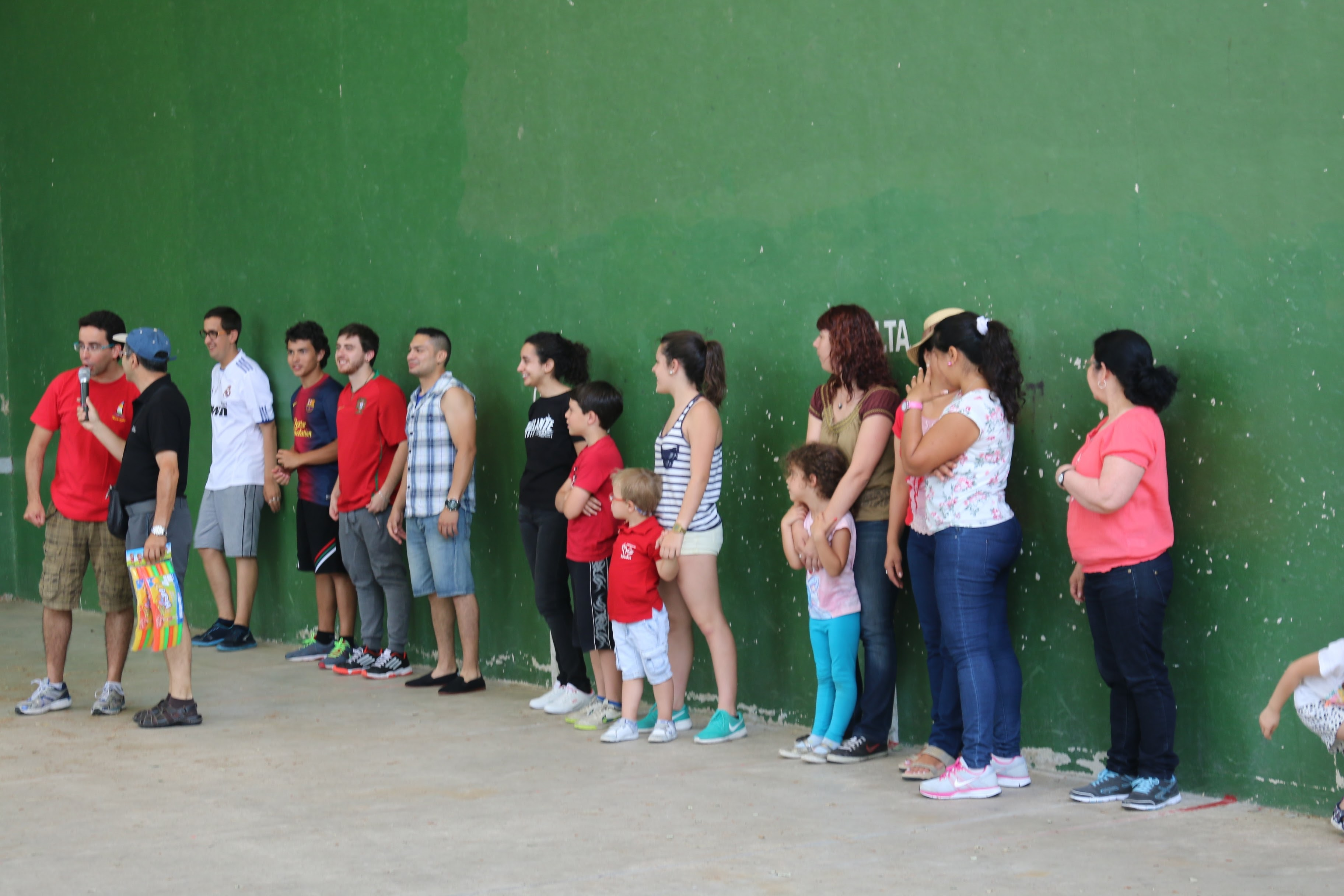 Picasa - Día de Campo SdJ 05.07.2015 (33).jpg