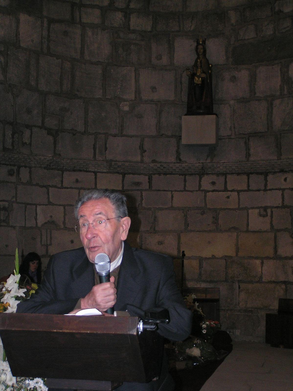 Picasa - En Estibaliz 2007.jpg