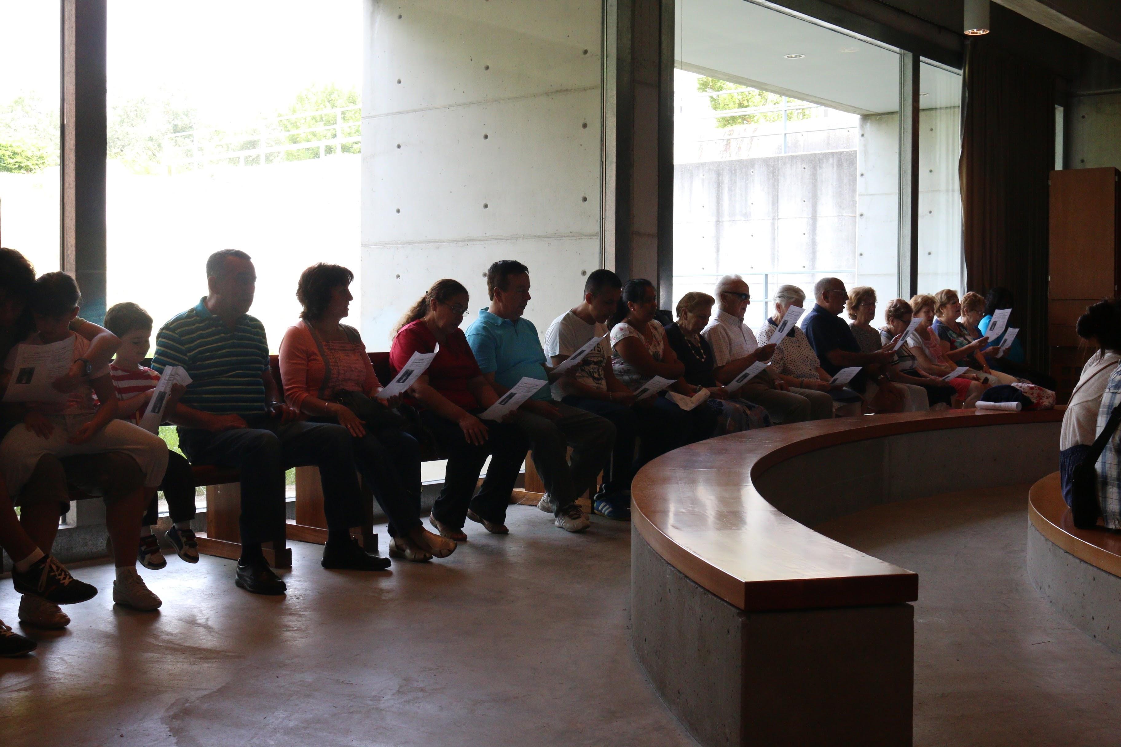 Picasa - Día de Campo SdJ 05.07.2015 (26).jpg