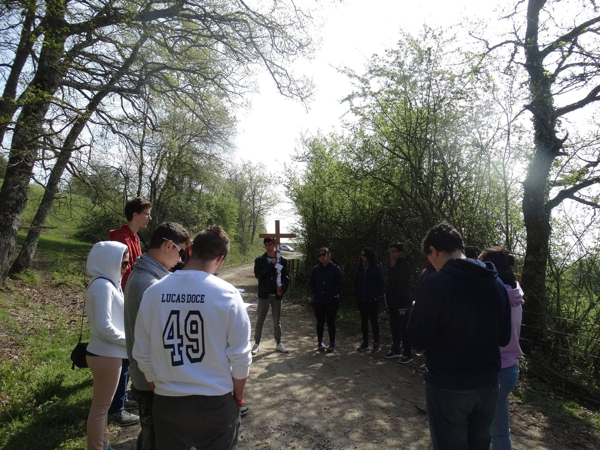 2017.04.13-16 - Pascua Jovenes SdJ (124)