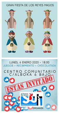 Fiesta Reyes Magos 2020.jpg