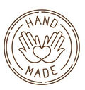 hand made.JPG