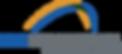 Logo_HWZ_Inter.png