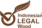 Indonesian_Legal_Wood_469.jpg