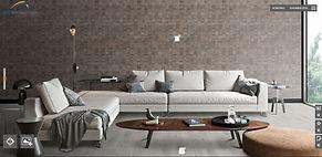 room planner image.JPG