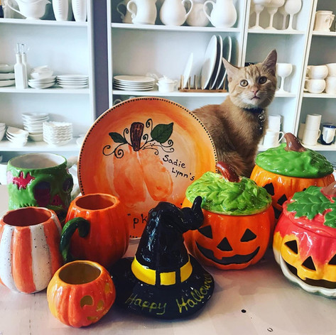 pumpkin patch Vinnie 2019.jpg
