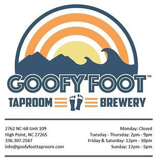 Goofy Foot logo.jpg