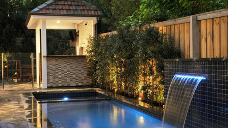 Reubens-Grove poolside paving by viewbank paving in melbourne victoria