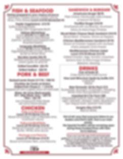 menu web 04-02-2020.jpg
