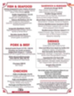 new menu covic 1 - MAYO.jpg