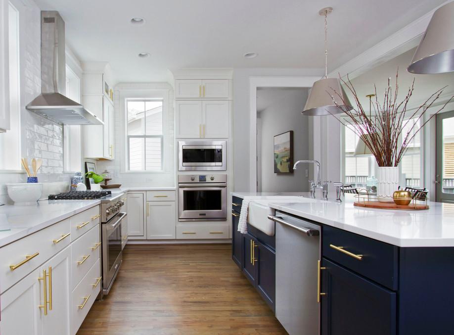 kitchen 2_2.jpg