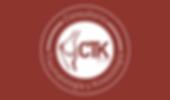 Logo_CTK-01.png
