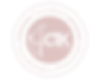 Logo_CTK-012.png
