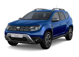 Dacia-Duster-01.png