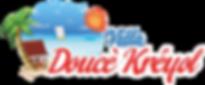 logo-villa-douce-kreyol.png