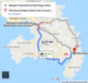 Plan-Google-Maps-VillaDouceKreyol.png