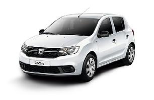 Dacia-Sandero-01.png