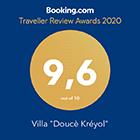 Booking_Award_2020.png