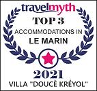 travelmyth_1431646_le-marin__p2_y2021_a4
