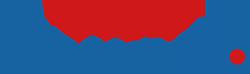 logo-WCP-250.png