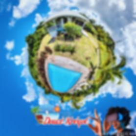 visite-vituelle360-villa-douce-kreyol_ed