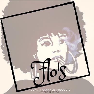 Flo Logo Face.png