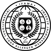 IFAMA-3_edited.png