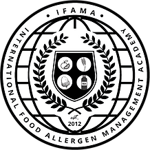IFAMA-3.png