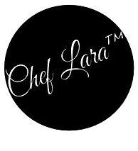 Chef Lara (TM) CTC Logo-2.jpg
