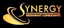Synergy Restaurant Consultants