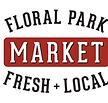 Floral Park Market