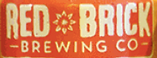 Red Brick Brewing